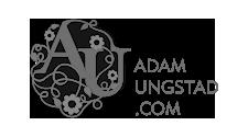 Adam Ungstad